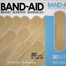 bandaid_thumb
